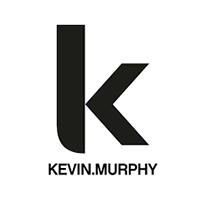 Kevin Murphy-logo-merken
