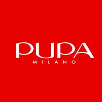Pupa-logo-merken