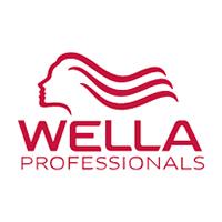 Wella-logo-merken